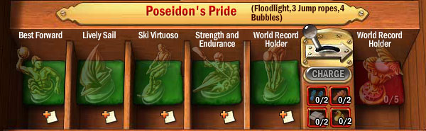 Collections-poseidons-pride