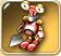 Robot-bricklayer