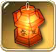 Buddhism-lantern