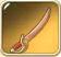 Wooden-sword