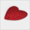 Hidden-cushionheart