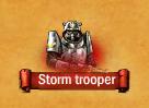 Roaming-storm-trooper
