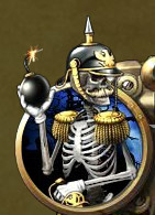 General-of-skeletons