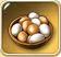 Egg-whites