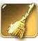 Golden-broom