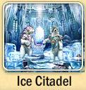 Ice-citadel-thumb