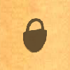Sil-lock
