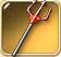 Devilish-trident