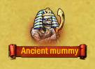 Roaming-ancient-mummy