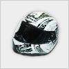 Hidden-helmet2