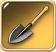 Diggers-shovel