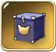 Schrodingers-casket