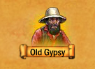 Roaming-old-gypsy