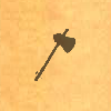 Sil-tomahawk