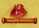 Roaming-haughty-succubus