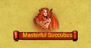 Roaming-masterful-succubus