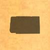 Sil-matchbox