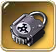 Strong-lock