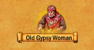 Roaming-old-gypsy-woman