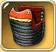 Samurais-armor