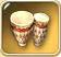 Chief-drum
