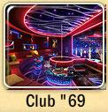 Club-69-thumb