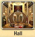 Hall-thumb