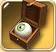 Glass-eye