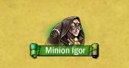 Roaming-minion-igor