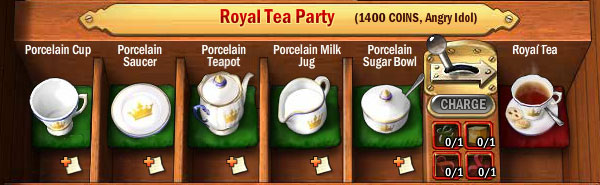 Collections-royal-tea-party