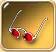 Night-hunter-glasses