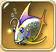Sword-like-angler