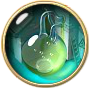 Achievements alchemist