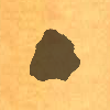 Sil-moonstone