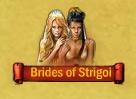 Roaming-brides-of-strigoi