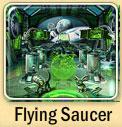 Flying-saucer-thumb
