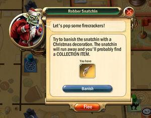 Dialogbox robber-snatchin
