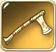 Egyptian-axe