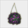 Hidden-flowersbasket