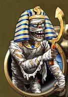 Ancient-mummy