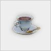 Hidden-coffeemug