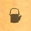 Sil-teapot