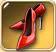 Succubus-shoes