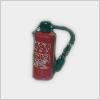 Hidden-fireextinguisher2