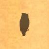 Sil-owl