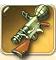 Fist-launcher