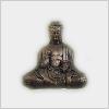 Hidden-buddhasstatue