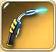 Laser-torch
