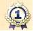 Achievement-1