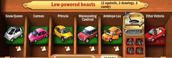 Collections-low-powered-beasts